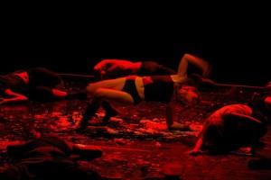 spettacolo_09