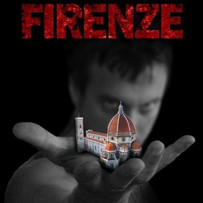 news_firenze