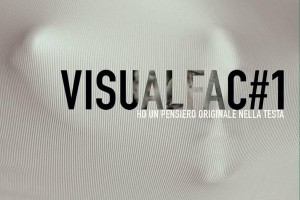 visualfac