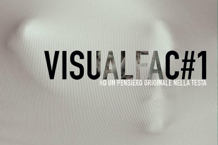 visualfac