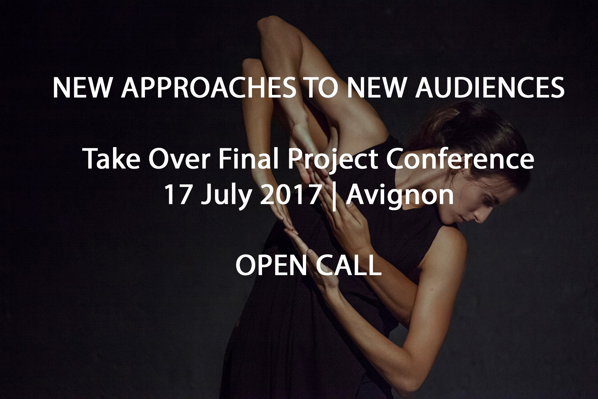 TakeOverOpenCall