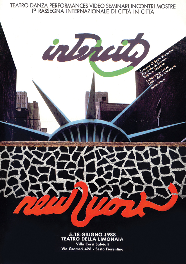 01-logo-new-york-1988-leg