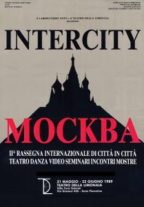 02-logo-mockba-1989-leg