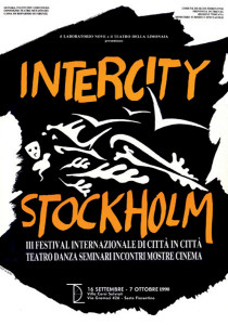 03-logo-stockholm-1990-leg