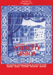 08-logo-lisboa-1995-leg