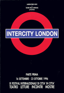 09-logo-london1-1996-leg
