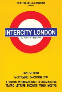 10-logo-london2-1997-leg