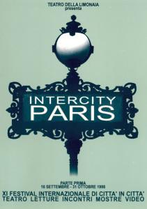 11-logo-paris1-1998-leg