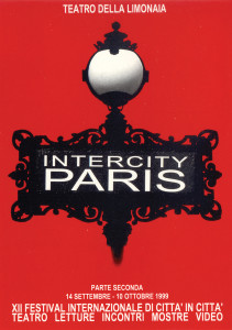 12-logo-paris2-1999-leg