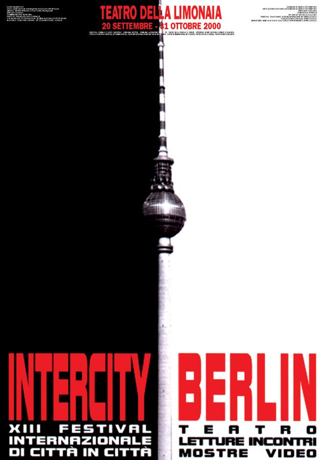 13-logo-berlin1-2000-leg