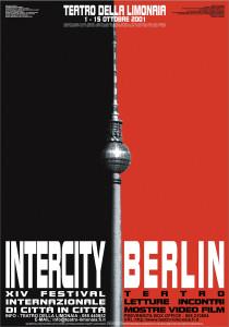 14-logo-berlin2-2001-leg