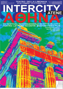 15-logo-atene1-2002-leg