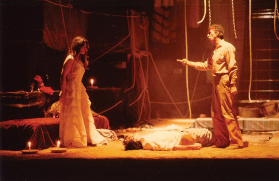 1989-paradiso-rosso-2