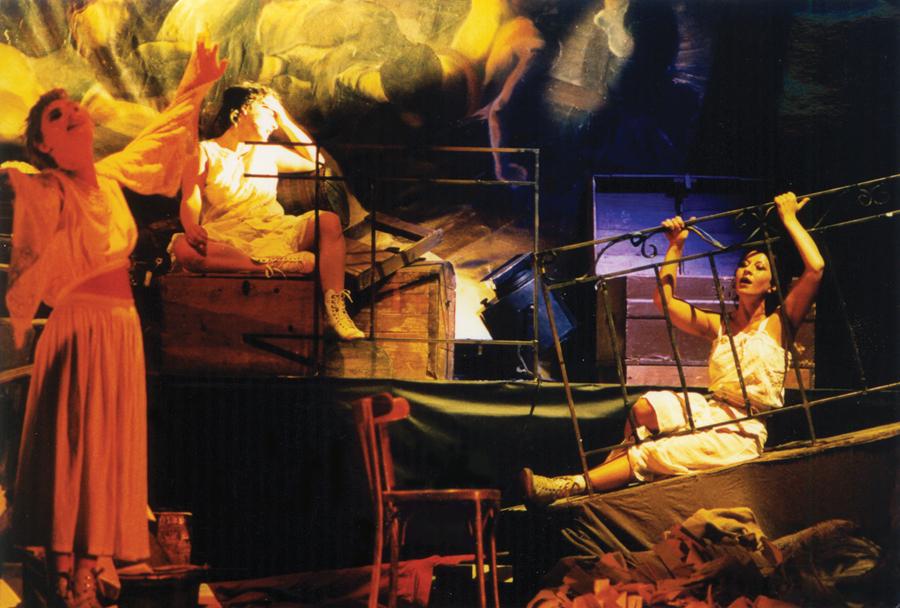 1991-rimbaud-donne-mucchio