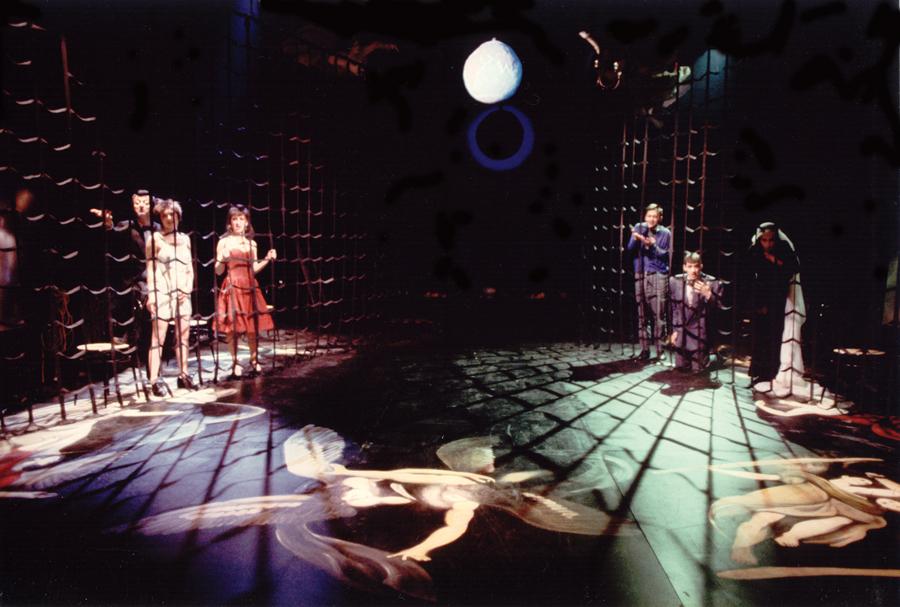 1993-nervi-e-cuore-gratte