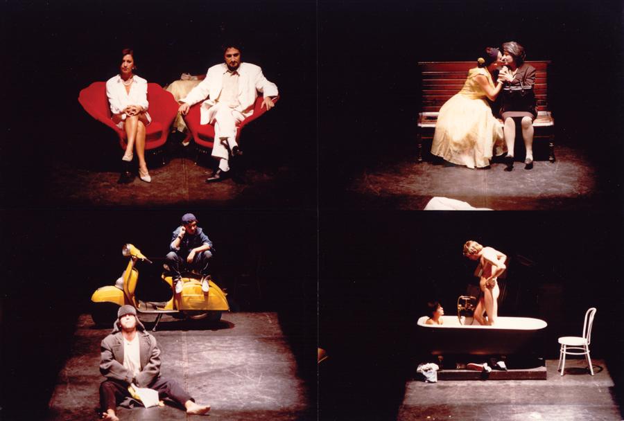 1994-carezze-1