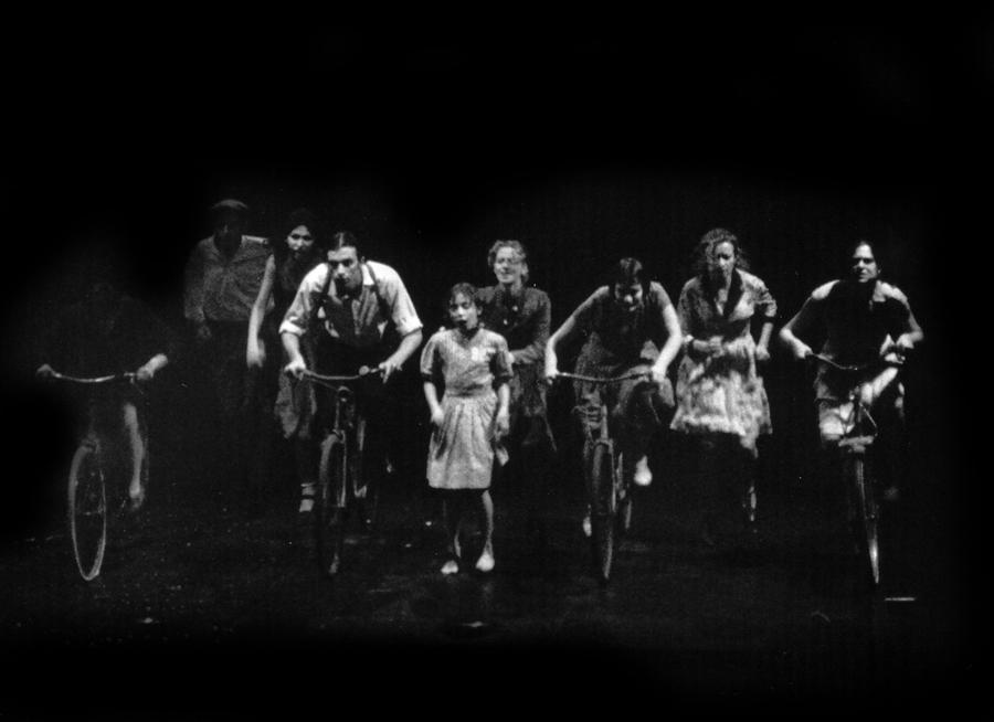 1999-ritratti-bici-bn