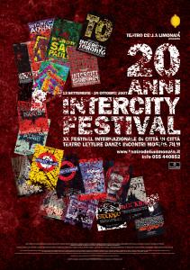 20-logo-20anniversario-2007-leg