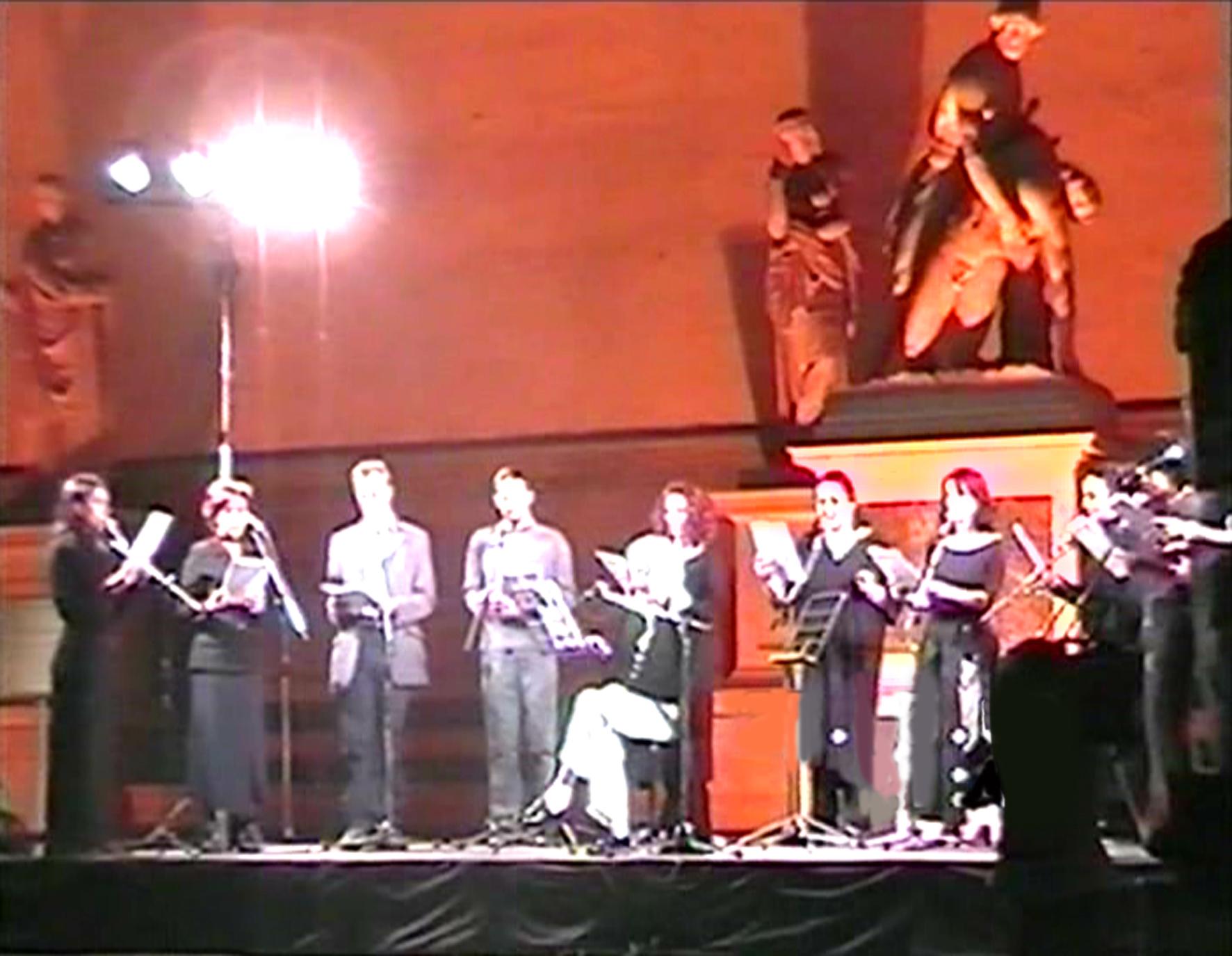 2003-ode-ai-barbari