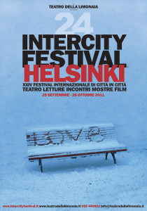 24-logo-helsinki-2011-leg