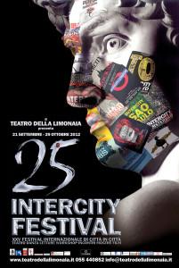25-logo-25-anniversario-2012-leg