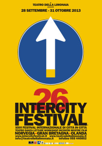 26-logo-2013-leg