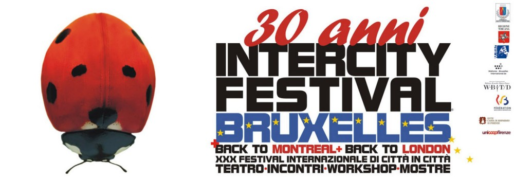 Intercity Festival 2017