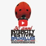 intercity_2017_video