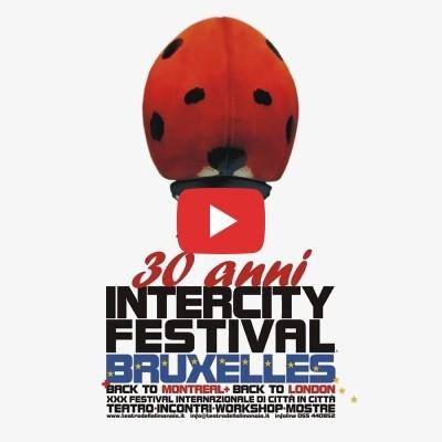 intercity_2017_video