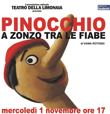 pinocchio_pic