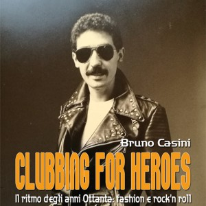clubbing-for-heroes