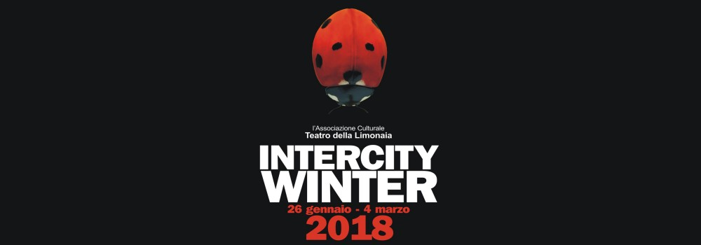 Intercity Winter 2018