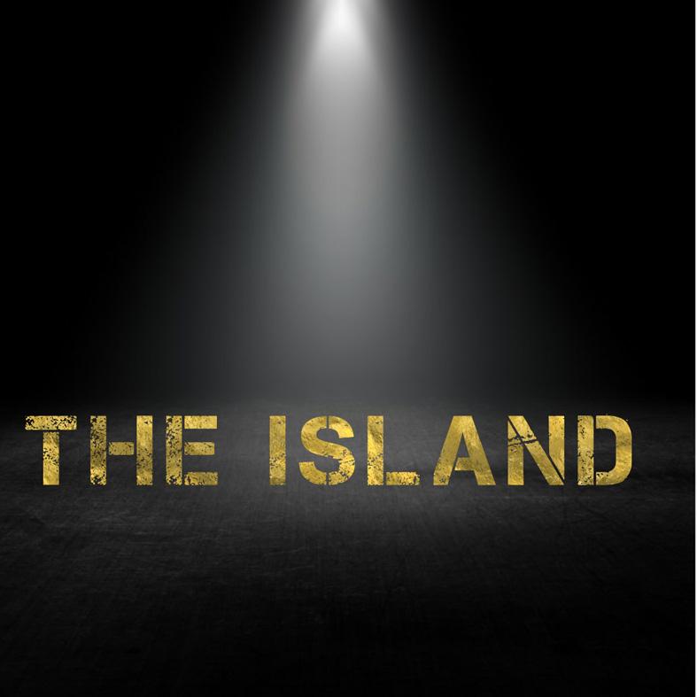 the-island-web