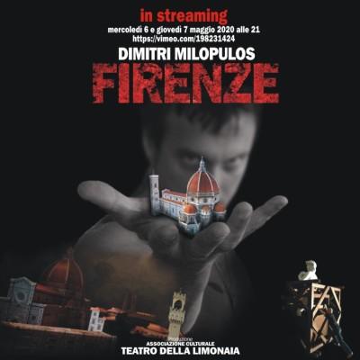 firenze-2020-instagram