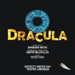 dracula-2020-logo