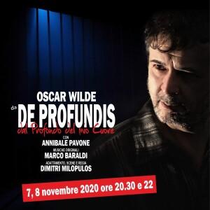 deprofundis-new-date