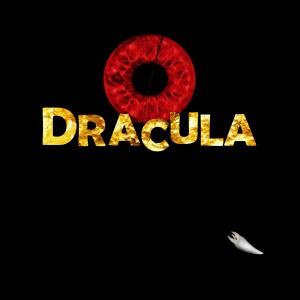 dracula-web