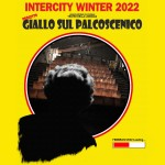 logo-ic-winter-2022-giallo-quadr